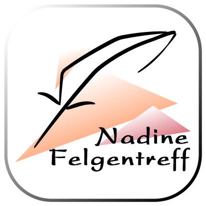 Logo-2016-06